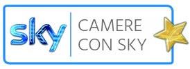 logo_camere_con_sky