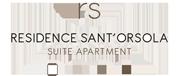 Residence Sant'Orsola Logo